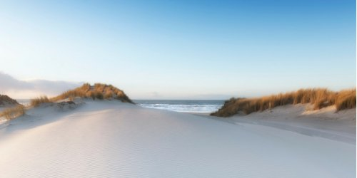 Familienurlaub in Holland - die besten 5 Orte für einen Urlaub mit Kindern