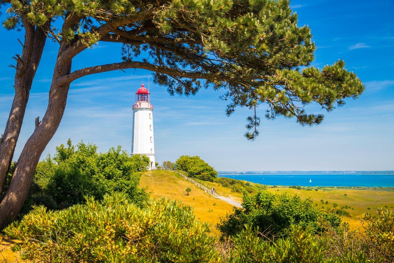 Beste Reisezeit Ostsee - Tipps, Wetter und Klima-Informationen