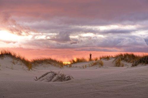 Norderney - 12 spannende Infos für deine Reise auf die Ostfriesische Insel