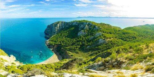 Last Minute Mallorca - die günstigsten Angebote