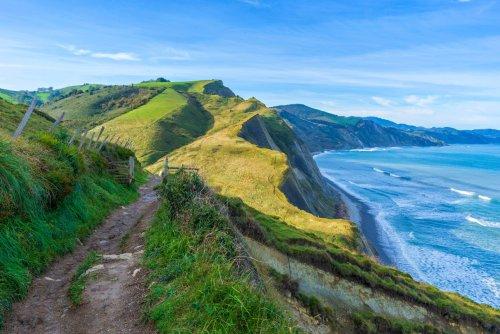 Baskenland Tipps - den wilden Norden Spaniens entdecken