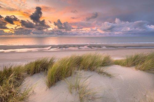 Schönste Nordseestrände in Deutschland - Strandguide für die Nordsee