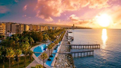Zypern Tipps - Urlaub auf der Sonneninsel im Mittelmeer
