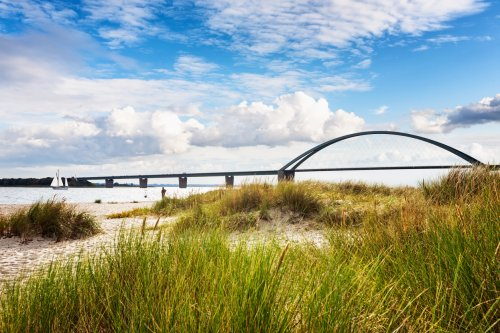Fehmarn - 12 spannende Infos für eine Reise auf die deutsche Ostseeinsel