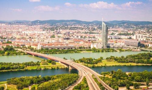 Wien Tipps - Sehenswertes, Aktivitäten und Kulinarisches