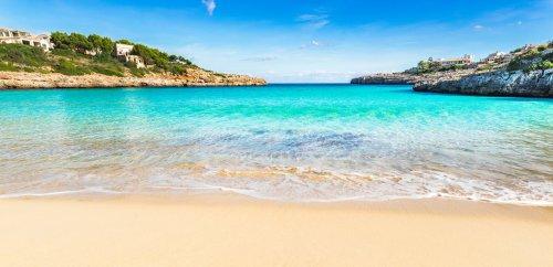 Porto Colom - der Reiseguide für den Ort auf der Baleareninsel