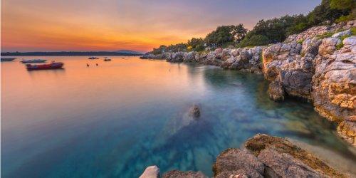 Die 11 schönsten Strände in Kroatien - der ultimative Beach Guide (2021)