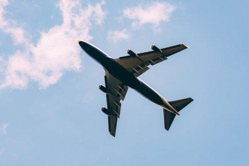 Google Flights - So findet ihr die günstigsten Flüge