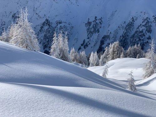 Österreich: Wintersaison 1G-Regel für Après-Ski-Feten möglich