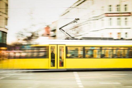 Berlin Urlaub: die besten Angebote, Deals und Urlaubsschnäppchen