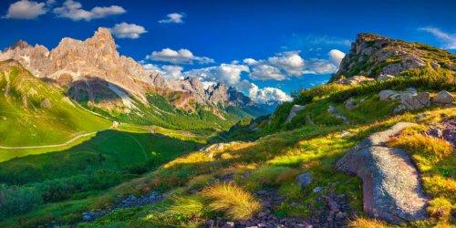 Wellnessurlaub in Tirol - 3 Tage im 4* Hotel mit vielen Extras - 199€