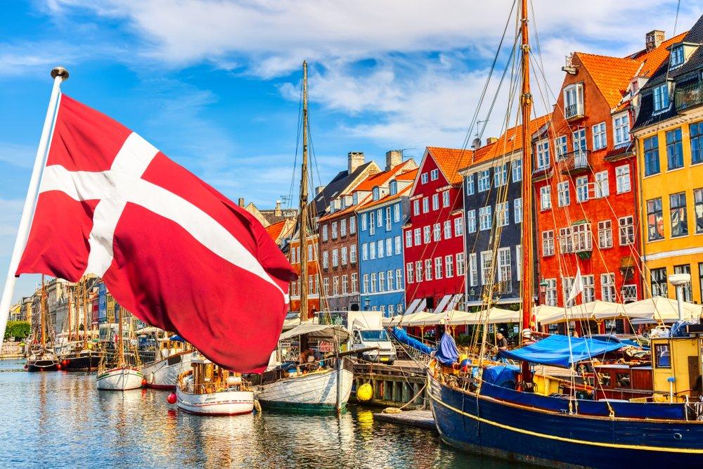Dänemark Sehenswürdigkeiten - Top Attraktionen im Überblick