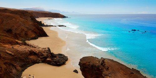 Fuerteventura Tipps - Für deine unvergessliche Fuerteventura Reise