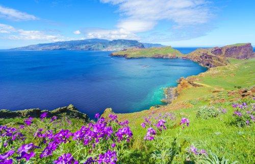Madeira Tipps - Infos für deinen Urlaub auf der Blumeninsel