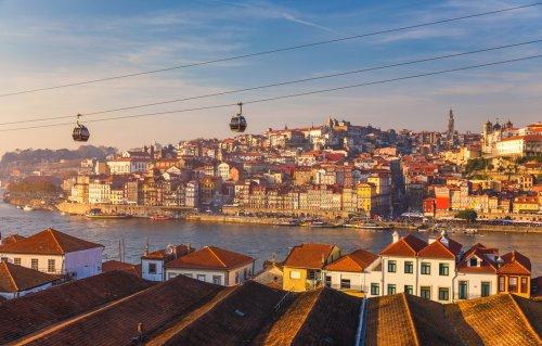 Porto Sehenswürdigkeiten - Alle Highlights für euren Städtetrip (+ Fotos)