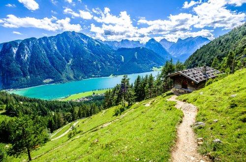 Österreich Urlaub: die günstigsten Angebote & Urlaubsschnäppchen