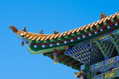 China öffnet seine Grenzen, sobald Impfungsrate 85 % erreicht