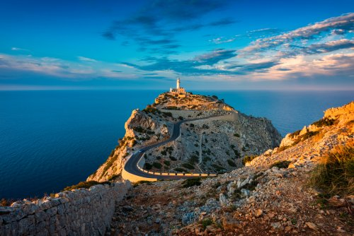 Cap de Formentor Tipps - Mallorcas nördlichster Punkt