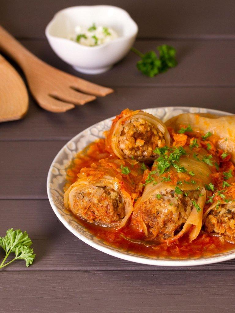 Kulinarisch rund um die Welt
