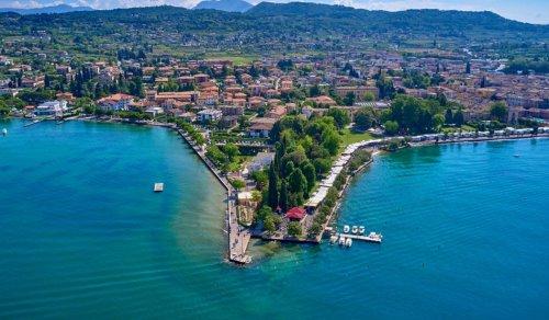 Bardolino - Die besten Tipps für den Urlaubsort am Gardasee