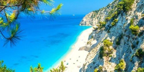 Urlaub auf Zakynthos - Reiseführer, Infos, Orte