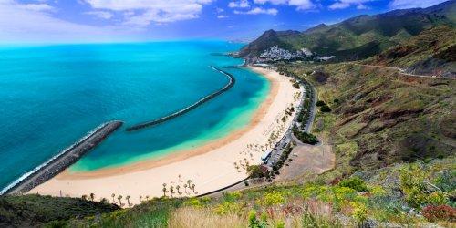 Urlaub auf Teneriffa - Reiseführer, Orte & Infos für eure Reise