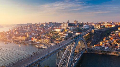 Porto Tipps - Hilfreiche Tipps für die portugiesische Hafenstadt