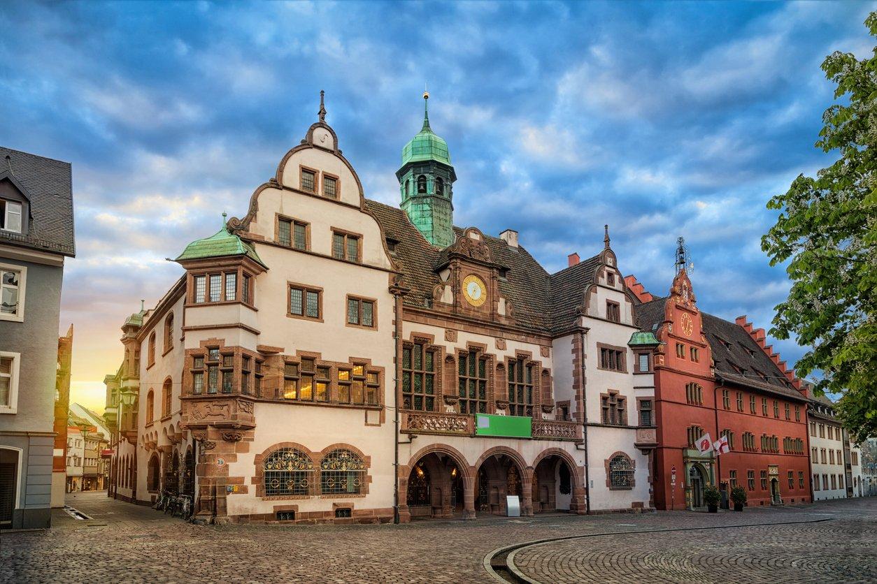 Schwarzwald - 14 spannende Infos für deinen Urlaub