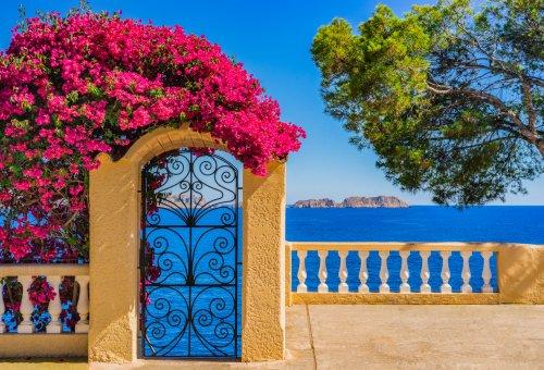 Paguera - Damit wird dein Mallorca Urlaub zum einmaligen Erlebnis