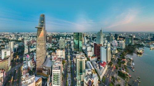 Vietnam verschärft Einreisebeschränkungen in erster Infektionswelle