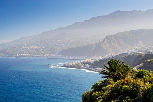 Urlaub auf La Palma: Reiseführer für die schöne Kanareninsel