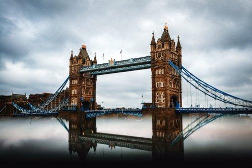 England ermöglicht Einreise für Geimpfte ohne Test