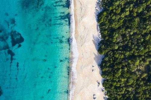 Beste Reisezeit Sardinien - Alle Infos zum Wetter & Klima