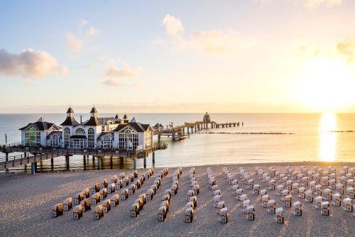 Rügen - 14 spannende Infos für einen Urlaub auf der Ostseeinsel