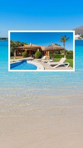 Top 10 Mallorca Ferienhäuser im Überblick