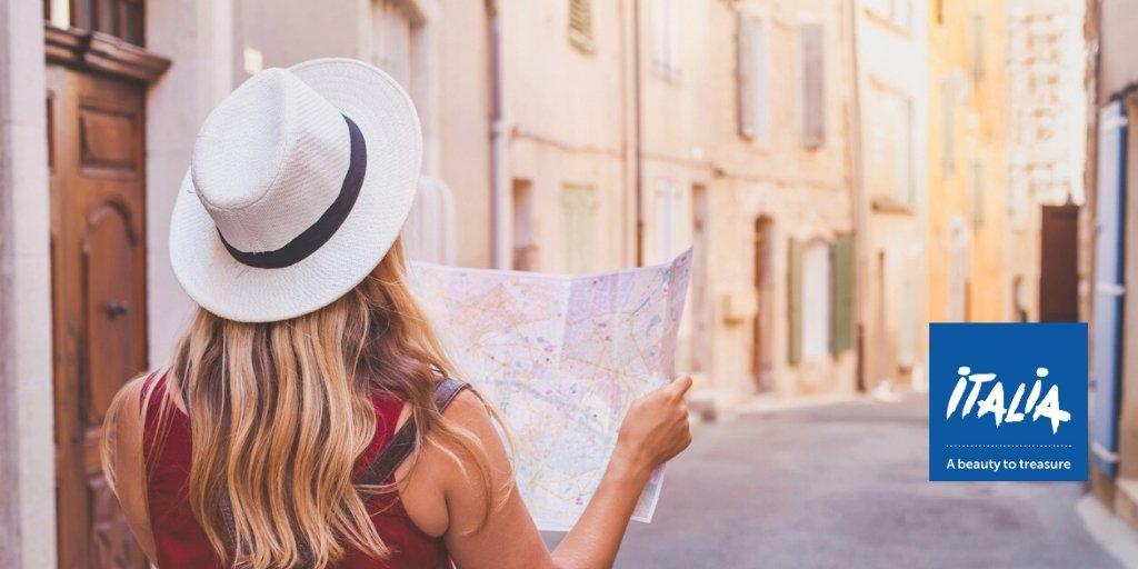 15 Unbekannte Orte in Italien für 2021