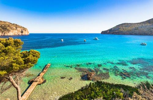 Mallorca Tipps - Top Infos & Empfehlungen für euren Mallorca-Urlaub