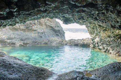 Die schönsten Strände auf El Hierro - ein hilfreicher Strand Guide