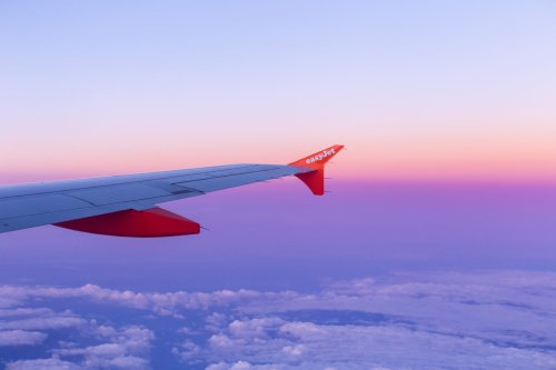 Easyjet verlagert Spanienflüge von Großbritannien nach Deutschland