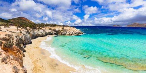 Mit diesen Naxos Tipps wird euer Griechenland-Urlaub ein voller Erfolg
