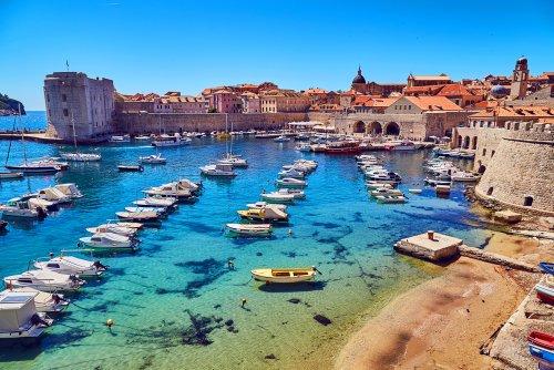 Dubrovnik Tipps - Der Guide für den traumhaften Urlaubsort