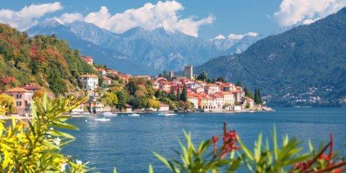 Malcesine - Faszination und Vielfalt in der Perle am Gardasee