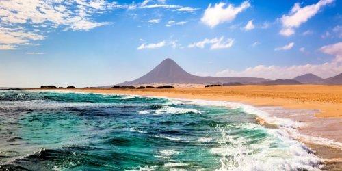 15 ultimative Ausflugsziele auf Fuerteventura