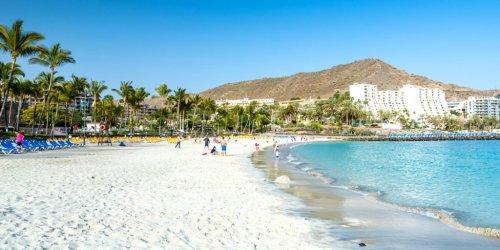 Die besten Gran Canaria Tipps für Strände, Sehenswürdigkeiten und Ausflüge