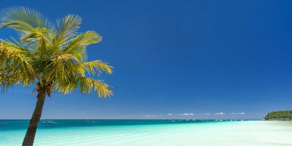 Mauritius - cover