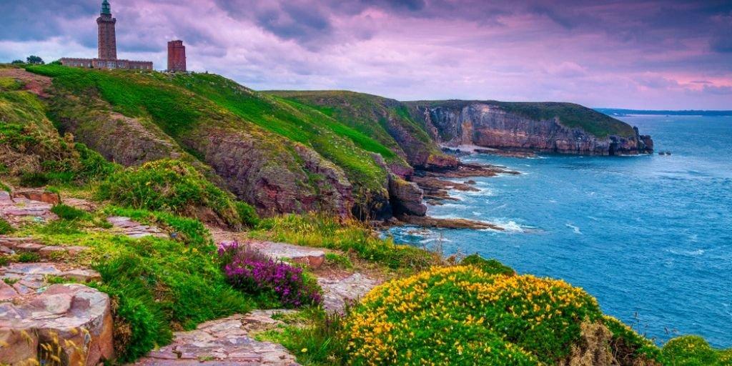 Bretagne Tipps - Infos & Empfehlungen für euren Urlaub
