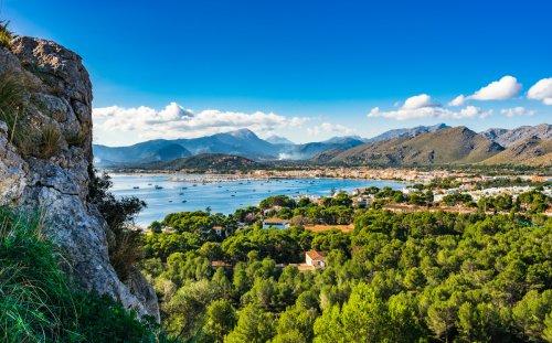 Pollença - die wichtigsten Infos für Mallorcas Gemeinde