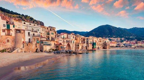 Sizilien - 12 spannende Infos für einen Urlaub in Italien