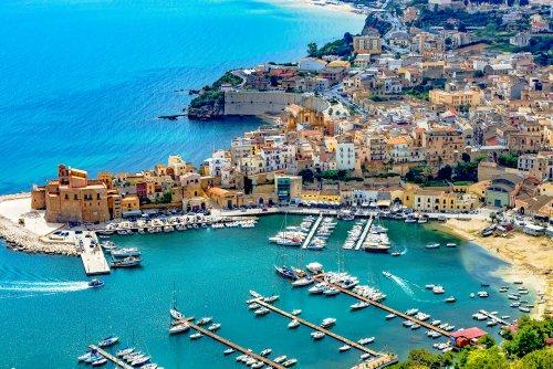 Palermo Sehenswürdigkeiten - die 9 beliebtesten Orte in der sizilianischen Hauptstadt