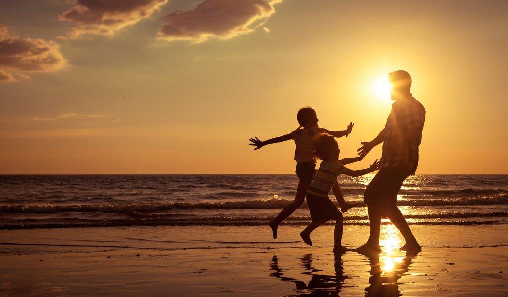 Familienurlaub auf Mallorca - Top 5 Orte für einen Urlaub mit Kindern